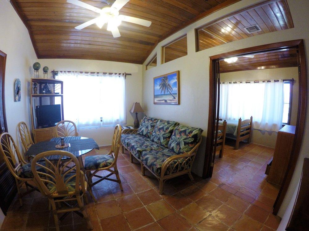 21B Livingroom Medium angle.jpg
