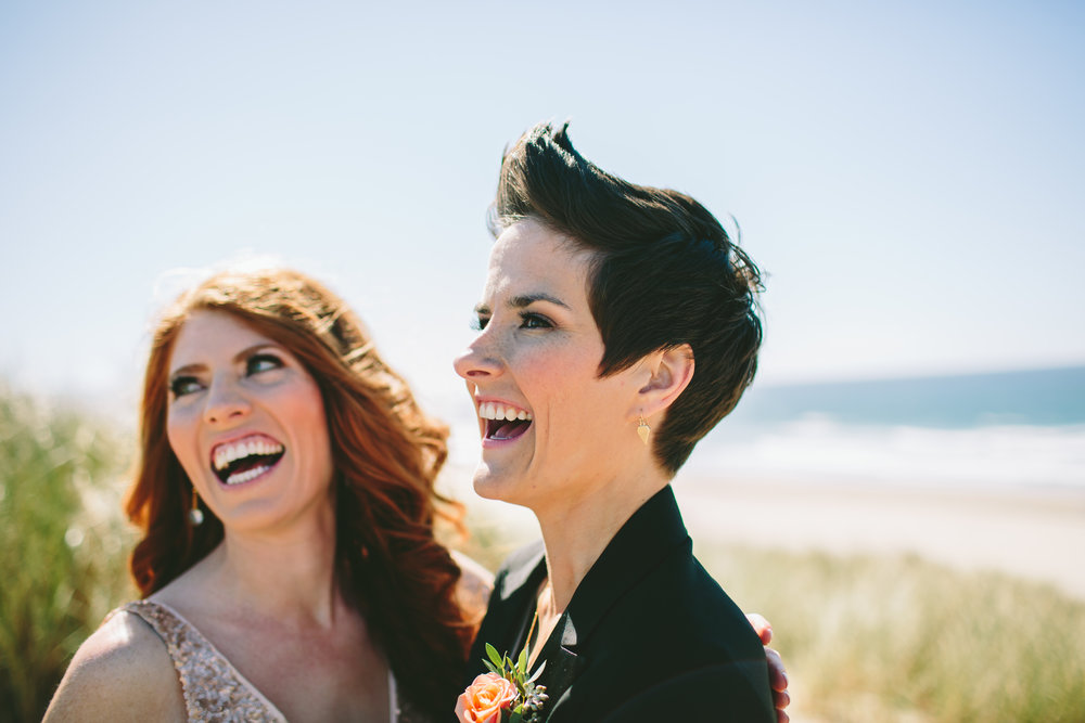 Maggie+Lacy-113.jpg