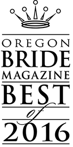 Oregon-bride-best-of-2016.jpg