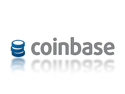 Coinbase is our go to online wallet our entire company is ran inside this wallet. There is no faster way to get bitcoins from a bank credit card or PayPal the to go with the california based company coinbase.
