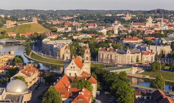 Vilnius-Lithuania-651598.jpg