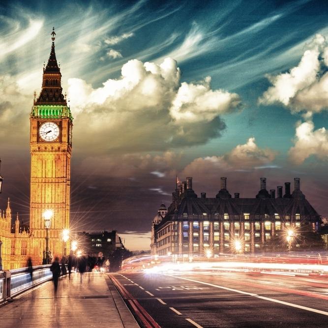 London-hero-crop.jpg