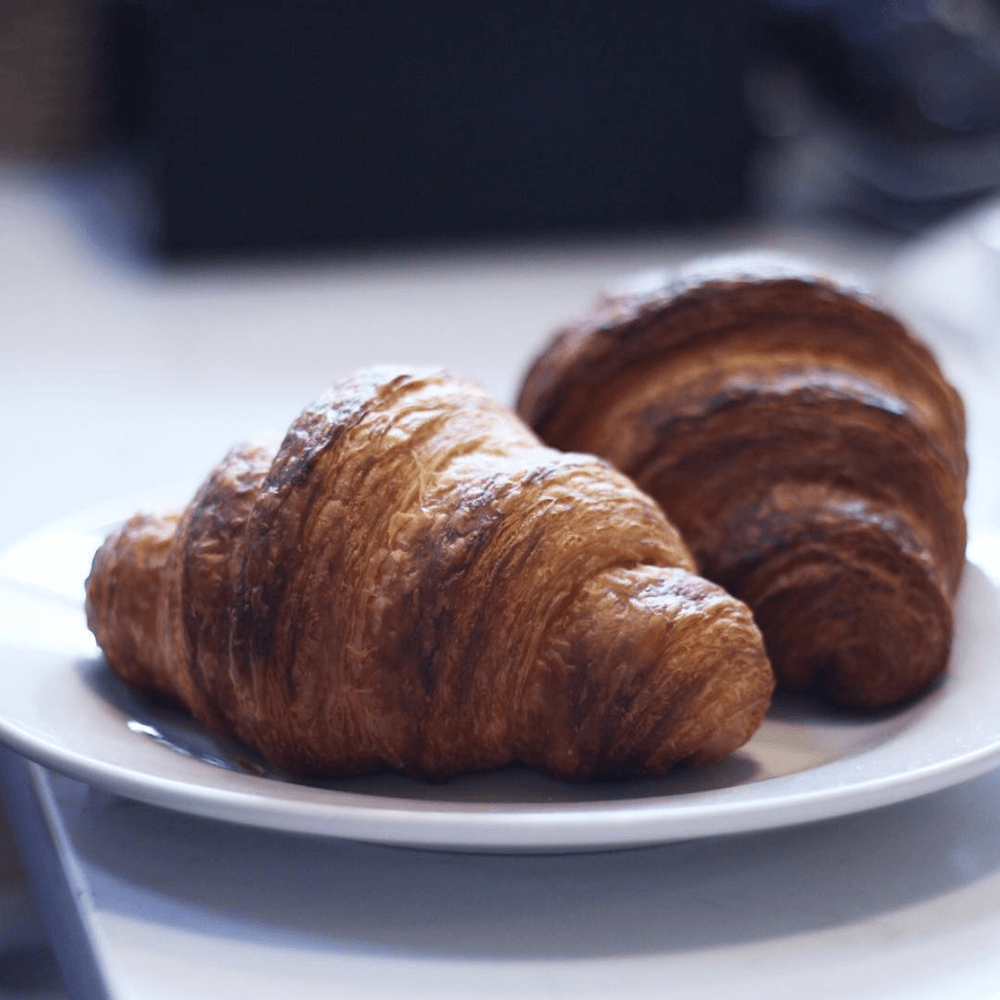 Pastries & Viennoisseries -