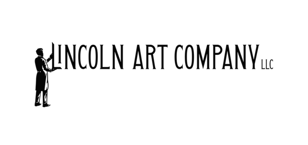 Lincoln Art Company L.L.C.