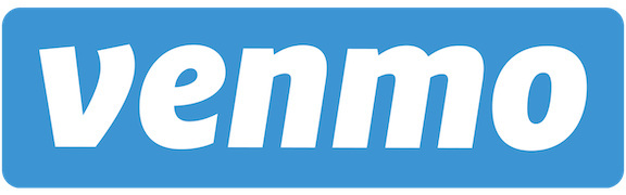 venmo-logo-wide-1280x400.jpg