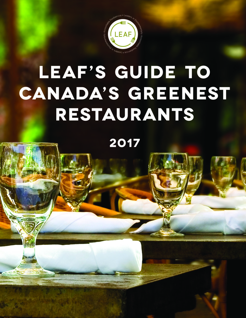 L03-GreenestRestaurantGuide_5.0Cover.jpg