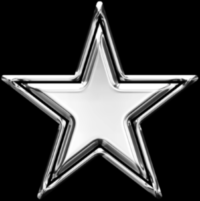 star-1139381_1920.png