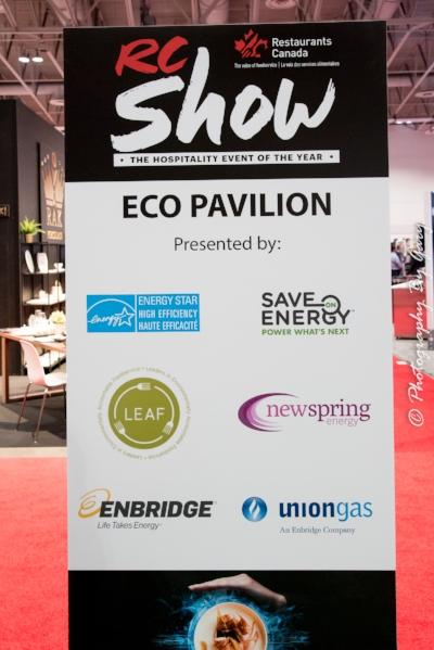 ECO Pavilion Banner.jpg