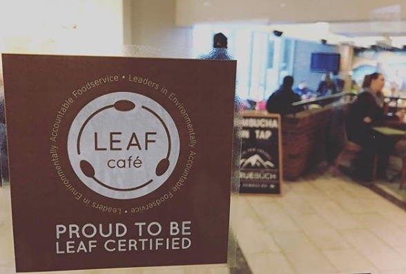 LEAF Cafe.jpeg