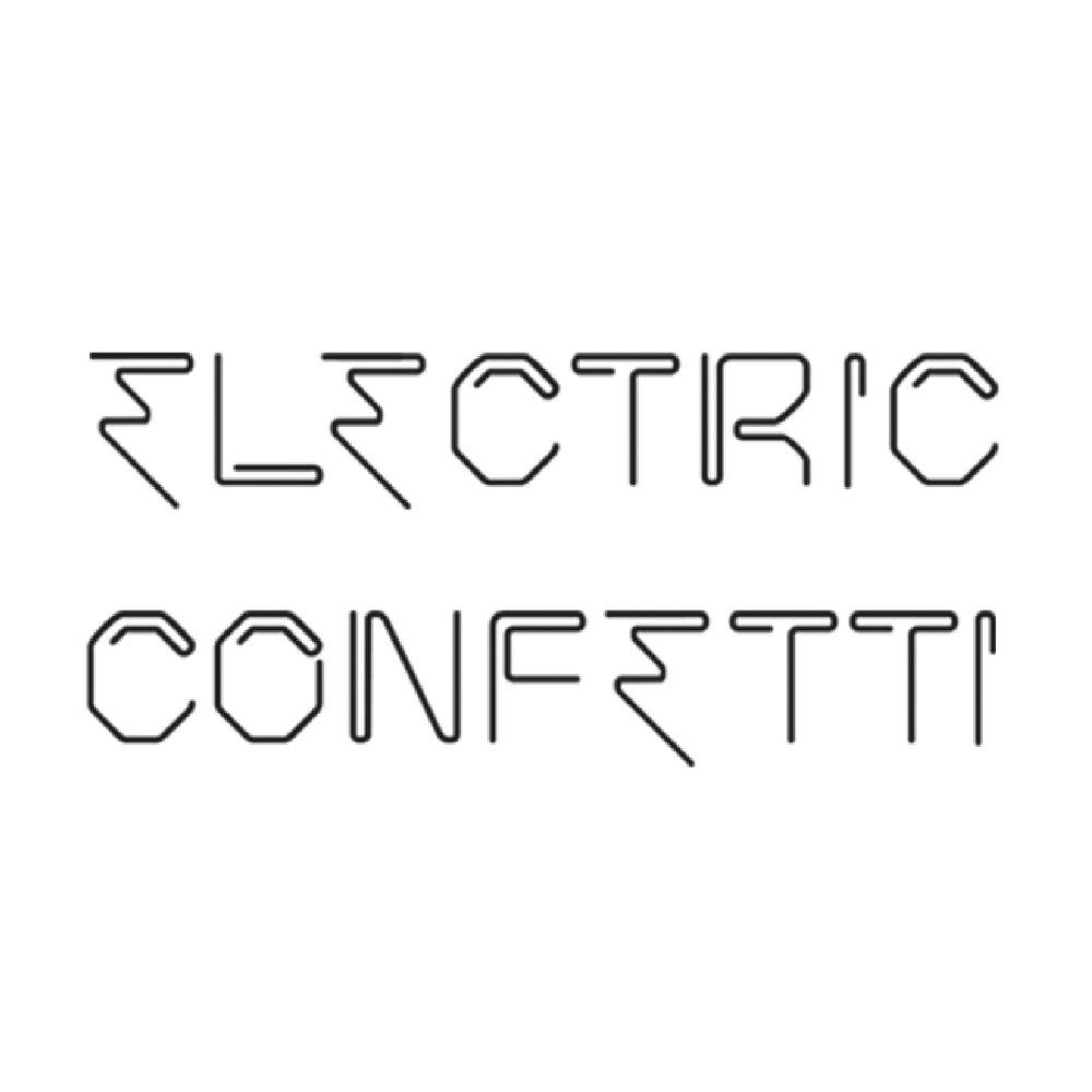 logo-retina-01.jpg