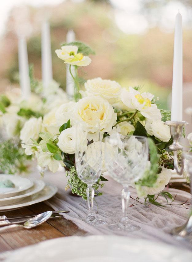 1-zinnia-floral-design-jemma-keech-sc.jpg