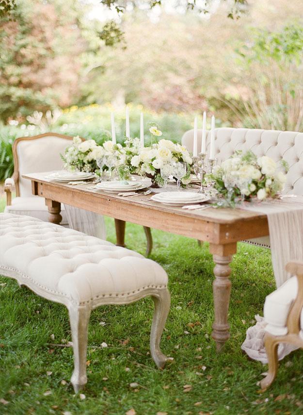3-zinnia-floral-design-jemma-keech-sc.jpg