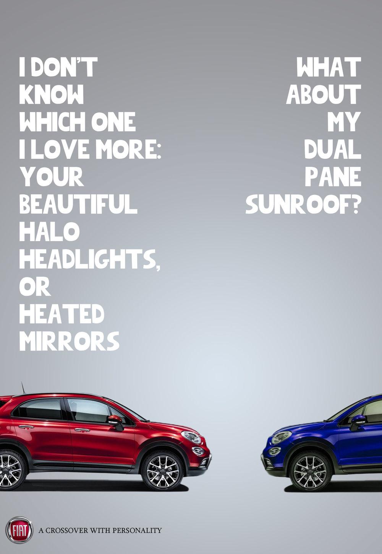 FIAT 2.jpg