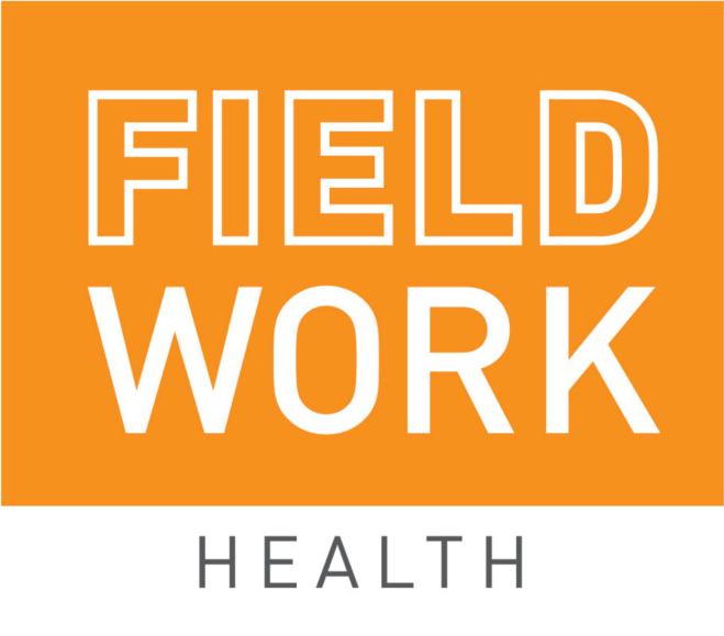 Fieldwork Health | Pain. Performance. Results. | Book Today!