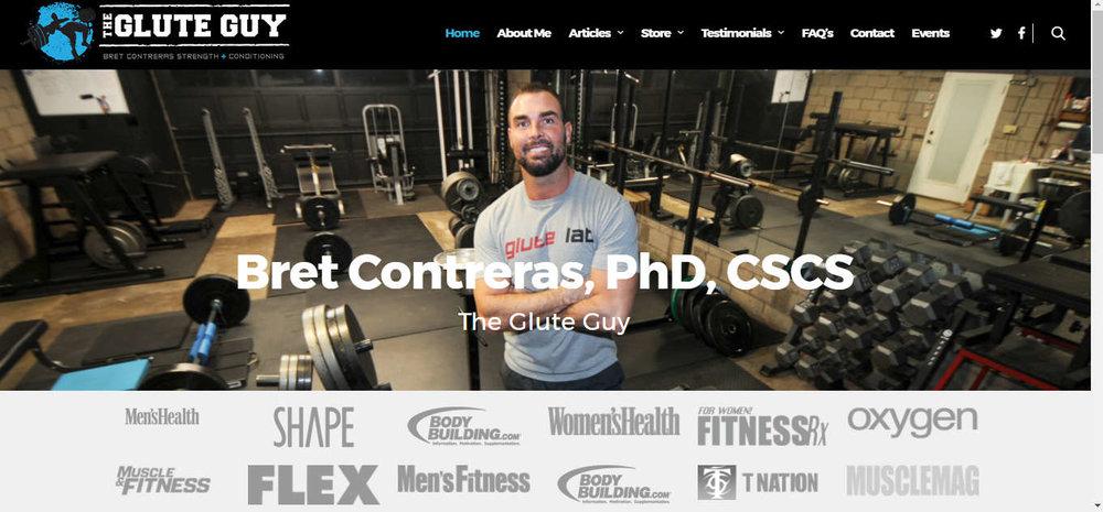 Bret Contreras 1361x633 60%.jpeg