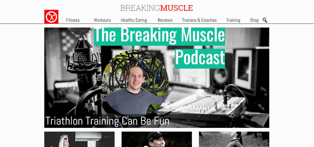 Breaking Muscle 1340x630 60%.jpeg