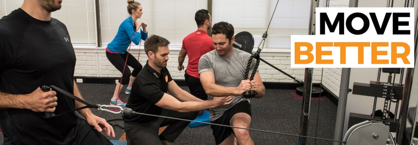 Inglewood Gym Classes.jpg