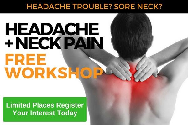 Neck Pain and Headache Treatment Perth.jpg