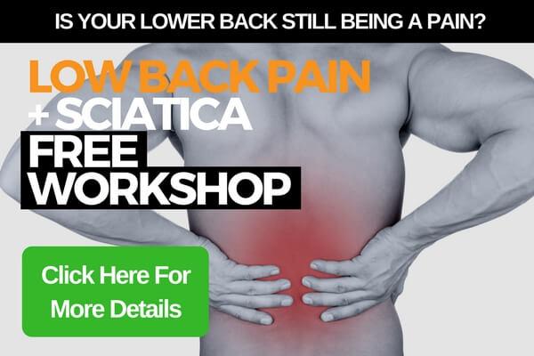 Lower Back Pain and Sciatica Perth Workshop.jpg