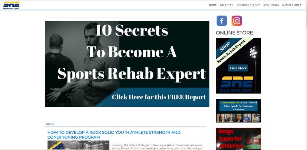 Sports Rehab Expert.jpeg