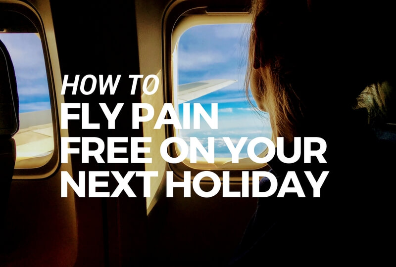 How To Fly Pain Free.jpg