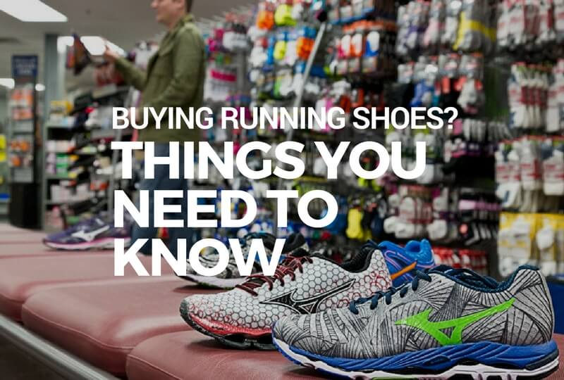 Buying Running Shoes Guide.jpg
