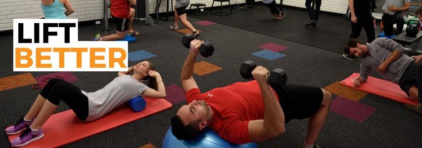 Gym Class Inglewood.jpg