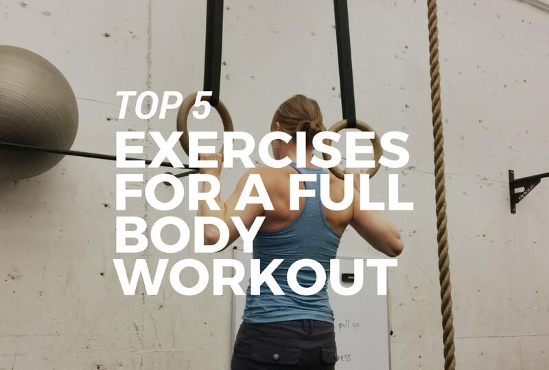 TOP 5 Full Body Exercises Perth.jpg