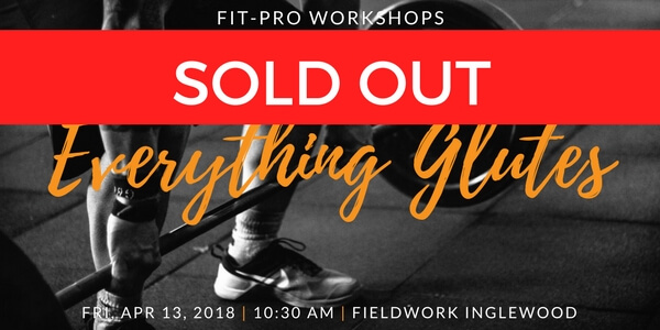 Fit Pro Workshops Perth.jpg