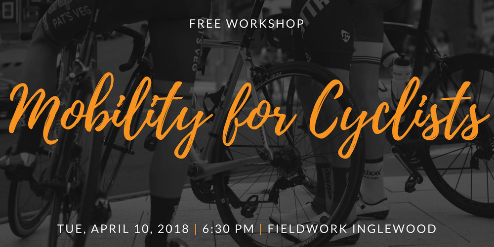 Free Mobility for Cyclists Workshop.jpg