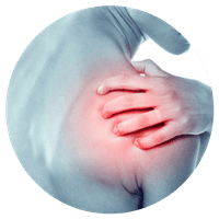 Shoulder pain 200x200 TinyPNG.png