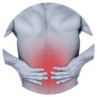 Lower back pain 200x200 TinyPNG.png