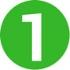 Green one circle.jpg