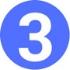 blue three circle.jpg