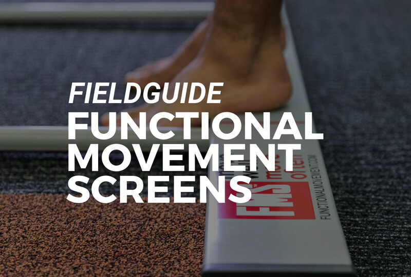 Functional Movement Screens Blog.jpg