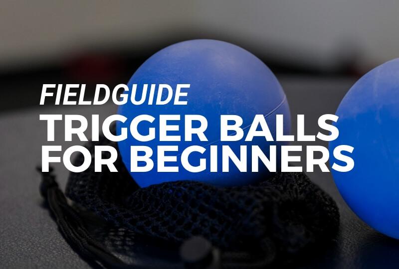 Trigger Ball Blog.jpg