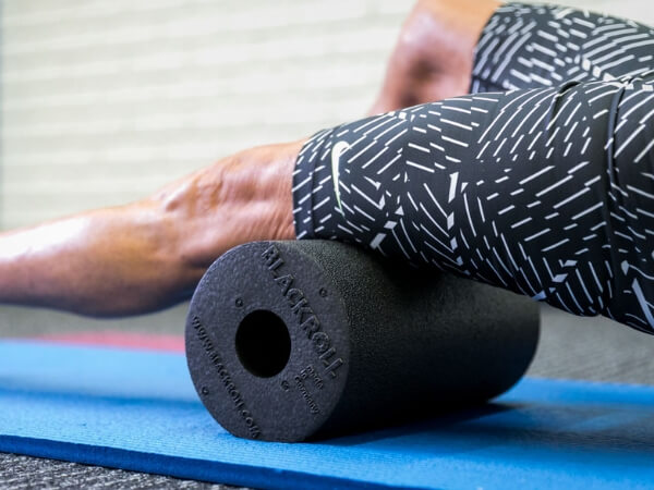 Foam Roller in Use.jpg