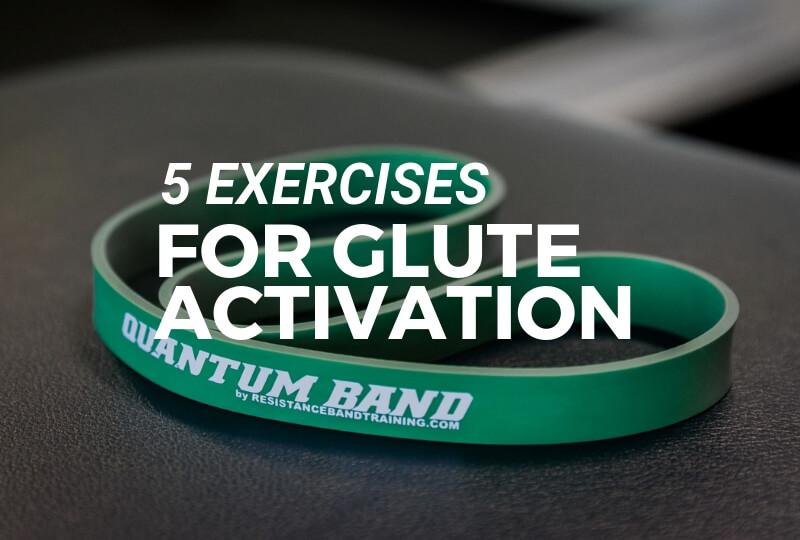 Glute Activation Blog.jpg