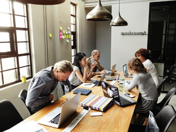 Office Sitting.jpg