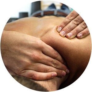 deep tissue massage inglewood .jpg