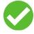 Green tick.jpg