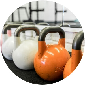 Fitness Ex Phys Perth .jpg