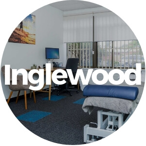 Inglewood Physio Clinic