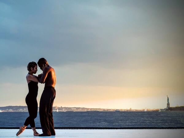 Dancer Couple.jpg