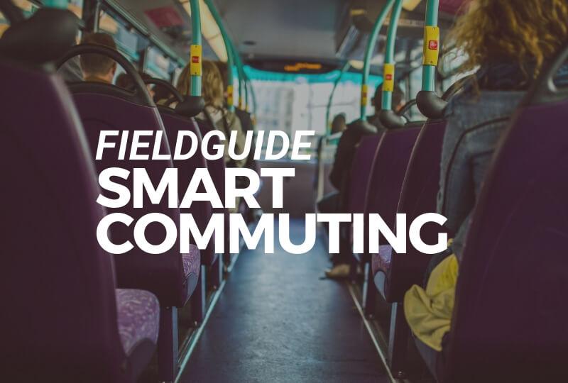 Smart Commuting Cover.jpg