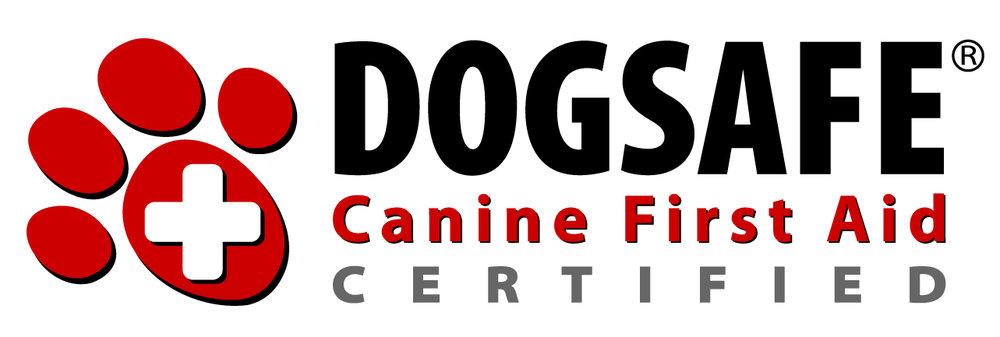 DOGSAFE Certified Logo.jpg