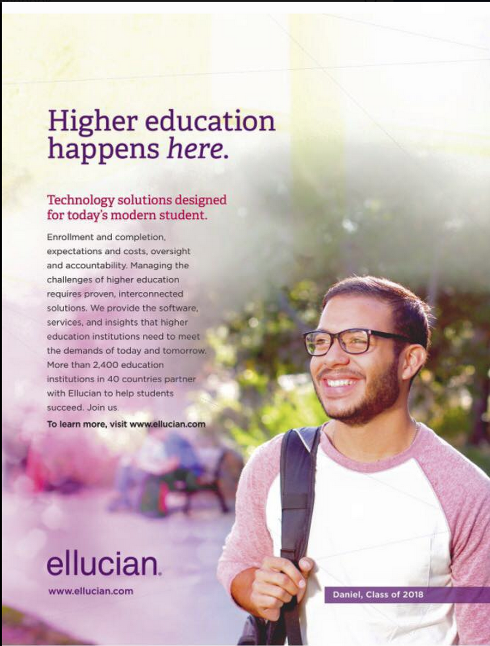 Ellucian_Higher Ed Campaign.png