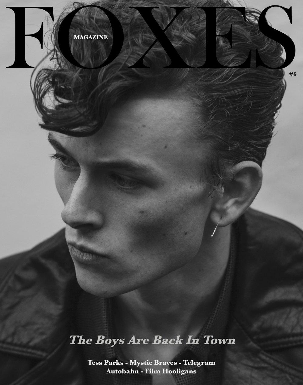 FOXESMagazine6COVER(1)_ED.jpg