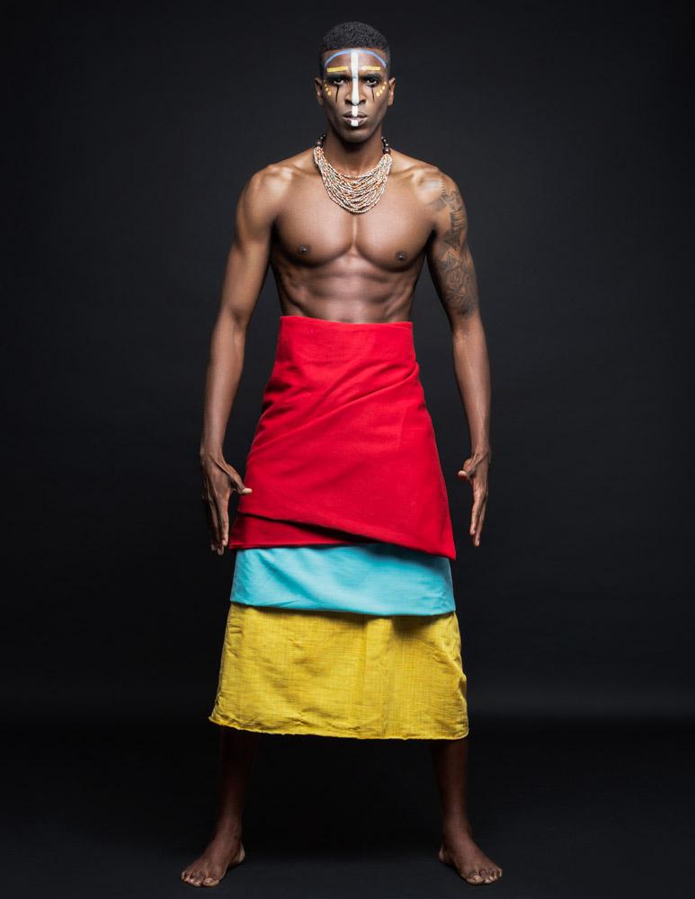 Aboriginal Elegance-4.jpg