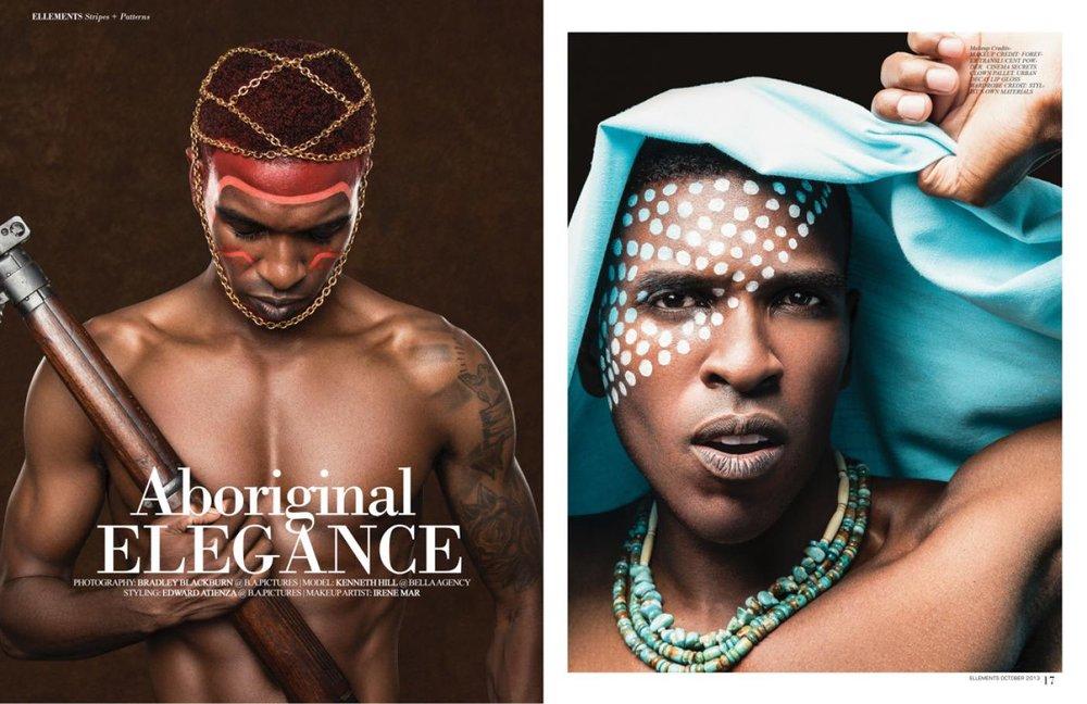 Aboriginal-Elegance-Tear-Sheet1-1405x910.jpg